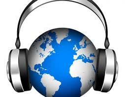 """LISTEN TO TODAY""""S VOICE AMERICA AUDIO - GRACE GAWLER"""