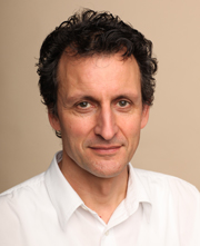 Investigative journalist Richard Guilliatt writes for the Australian Weekend Magazine - Wellness Inc