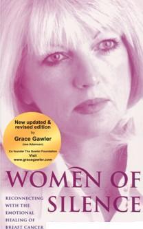 Women of Silence grace Gawler