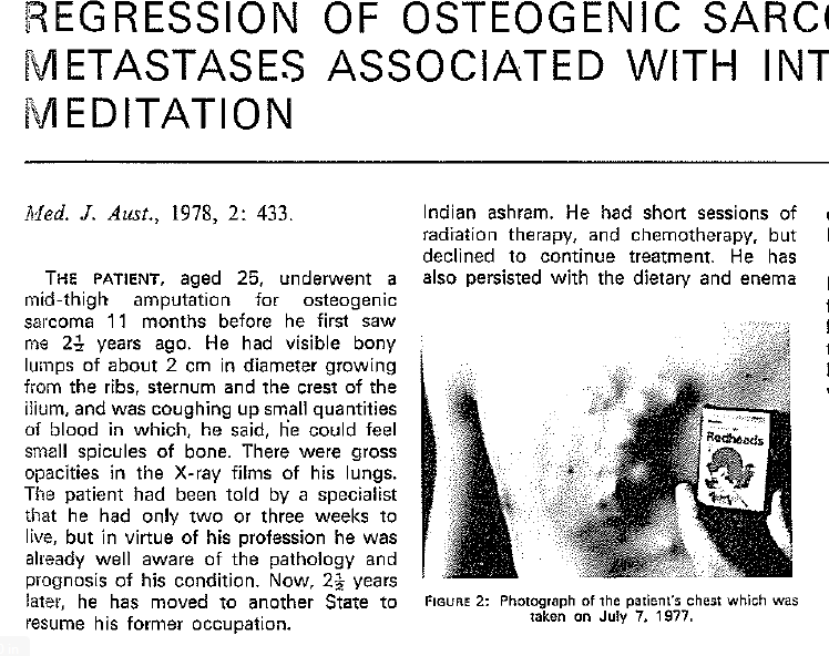 Meares 1978 Abstract clearly shows disputed photograph date - True Date 7July 1977