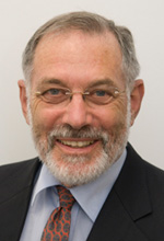 Professor Ray Lowenthal UTAS oncology haematology