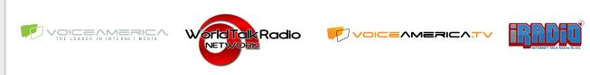 voice america logos