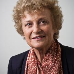 Fiona Stanley