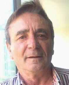 Dr Bruce Whelan specialist GP