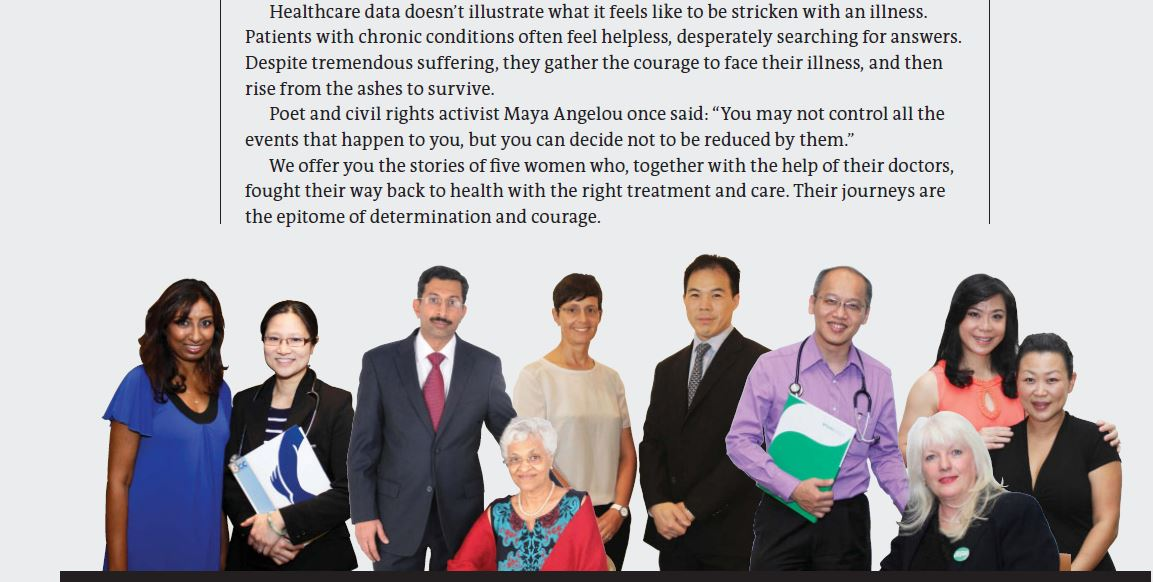 Grace Gawler GLOBAL HEALTH AND TRAVEL  JULY 2014