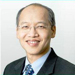 Dr Lim Jit Fong